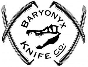 Baryonyx Knife Co.